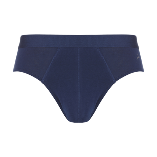 Ten Cate Briefs Mørke blå - 3-Pack (2)