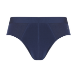 Ten Cate Briefs Mørke blå - 3-Pack - Thumbnail 2